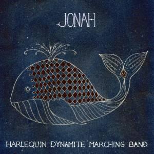 https://harlequindynamite.bandcamp.com/album/jonah