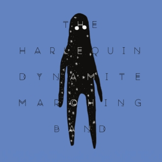 https://harlequindynamite.bandcamp.com/album/harlequin-dynamite-marching-band-ep